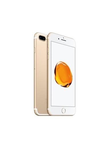 Apple Apple iPhone 7 Plus 32GB (Yenilenmiş) Altın